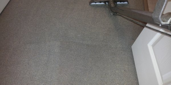cheap carpet cleaning| carpet cleaning sunshine coast |